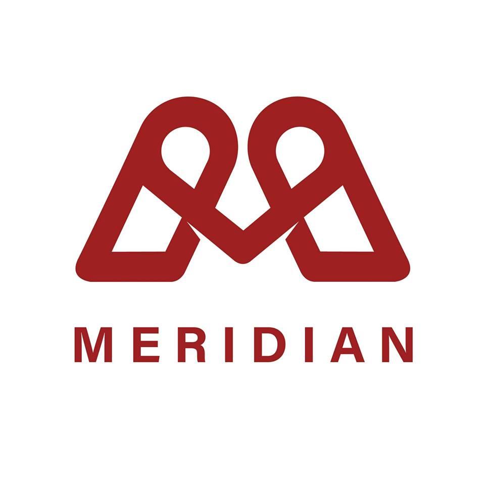 MERIDIAN | MERIDIAN BERHAD