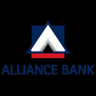 ABMB | ALLIANCE BANK MALAYSIA BERHAD