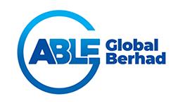 ABLEGLOB | ABLE GLOBAL BERHAD