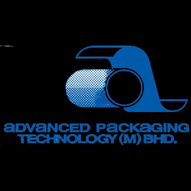 ADVPKG | ADVANCED PACKAGING TECHNOLOGY (M) BHD