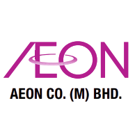 AEON | AEON CO. (M) BHD