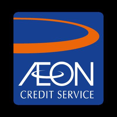 AEONCR   AEON CREDIT SERVICE (M) BHD