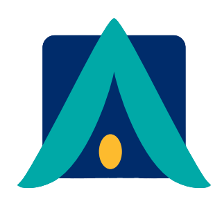 AHEALTH | APEX HEALTHCARE BERHAD