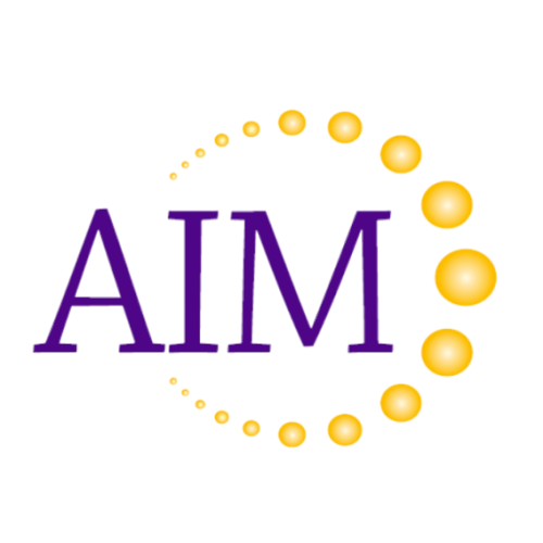 AIM   ADVANCE INFORMATION MARKETING BERHAD