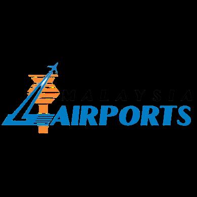 AIRPORT   MALAYSIA AIRPORT HOLDINGS BERHAD