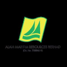ALAM-WA | ALAM-WA