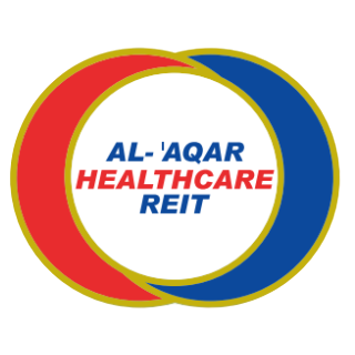 ALAQAR | AL-`AQAR HEALTHCARE REIT