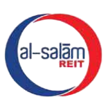 ALSREIT | AL-SALAM REAL ESTATE INVESTMENT TRUST