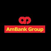 AMBANK | AMMB HOLDINGS BERHAD