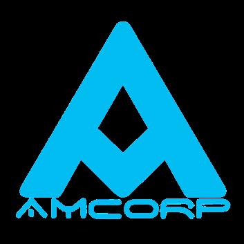 AMPROP | AMCORP PROPERTIES BERHAD