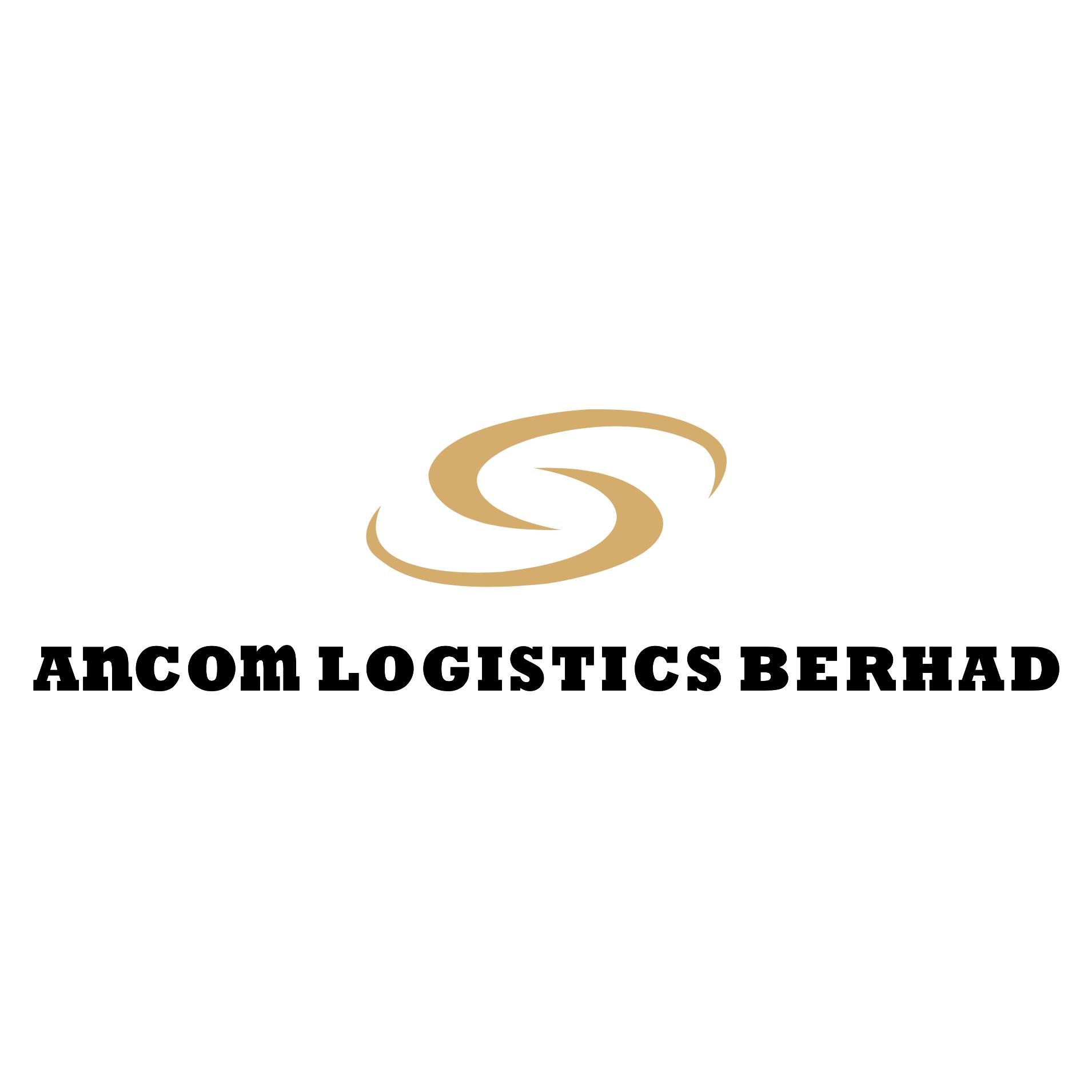 ANCOMLB | ANCOM LOGISTICS BERHAD