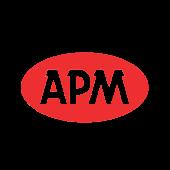 APM | APM AUTOMOTIVE HOLDINGS BHD