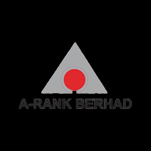 ARANK | A-RANK BHD