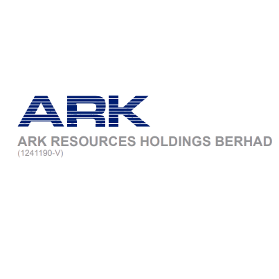 ARK   ARK RESOURCES BHD