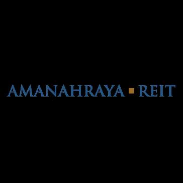 ARREIT | AMANAHRAYA REAL ESTATE INVESTMENT TRUST