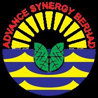 ASB   ADVANCE SYNERGY BERHAD