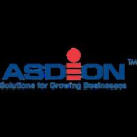 ASDION | ASDION BHD
