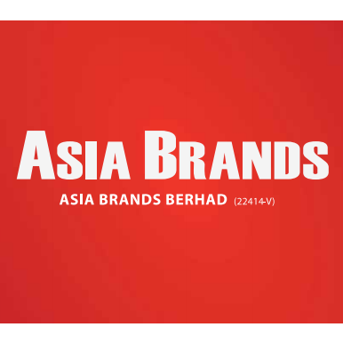 ASIABRN | ASIA BRANDS BERHAD