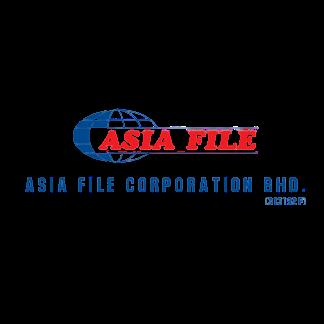 ASIAFLE | ASIA FILE CORPORATION BHD
