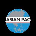 ASIAPAC | ASIAN PAC HOLDINGS BHD