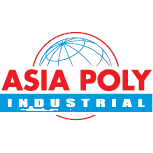ASIAPLY-WB | ASIAPLY-WB