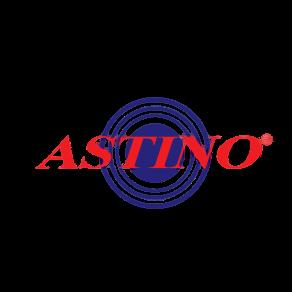 ASTINO | ASTINO BHD