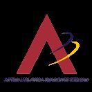ASTRO | ASTRO MALAYSIA HOLDINGS BERHAD