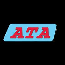 ATAIMS | ATA IMS BERHAD