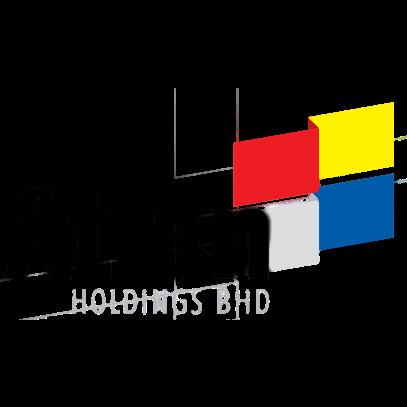 ATLAN   ATLAN HOLDINGS BHD