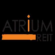 ATRIUM | ATRIUM REAL ESTATE INVESTMENT TRUST