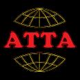 ATTA | ATTA GLOBAL GROUP BHD