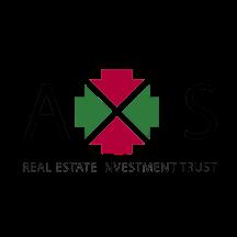 AXREIT | AXIS REITS