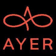AYER | AYER HOLDINGS BERHAD
