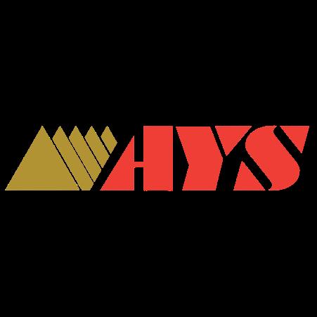AYS | AYS VENTURES BERHAD