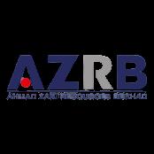AZRB | AHMAD ZAKI RESOURCES BHD
