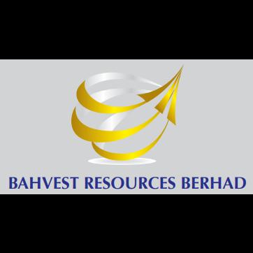 BAHVEST | BAHVEST RESOURCES BERHAD