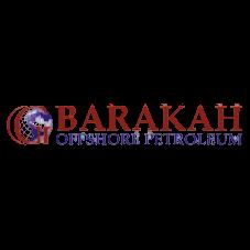 BARAKAH | BARAKAH OFFSHORE PETROLEUM BHD