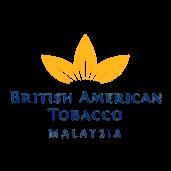 BAT | BRITISH AMERICAN TOBACCO (MALAYSIA) BERHAD