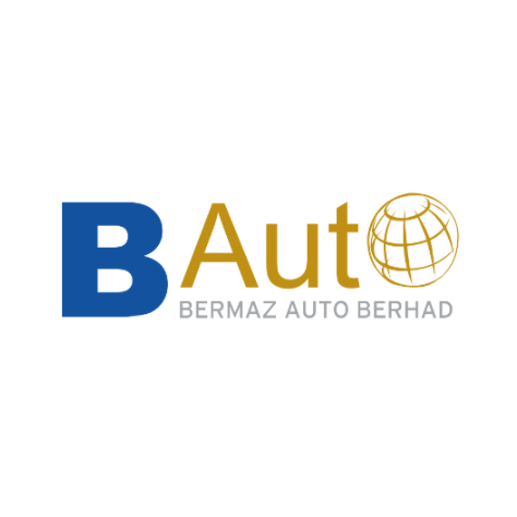 BAUTO | BERMAZ AUTO BERHAD
