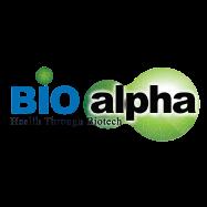BIOHLDG | BIOALPHA HOLDINGS BERHAD