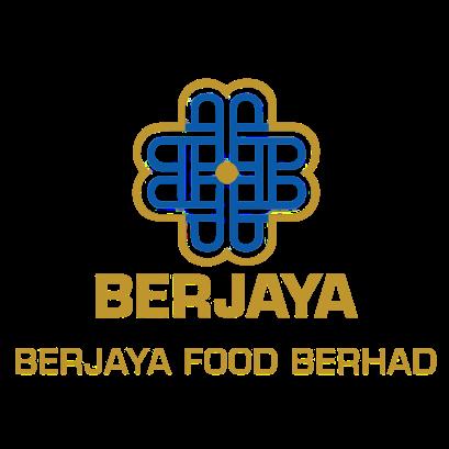BJFOOD | BERJAYA FOOD BERHAD