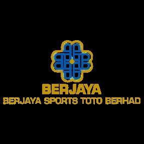 BJTOTO   BERJAYA SPORTS TOTO BERHAD