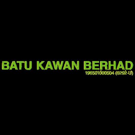 BKAWAN | BATU KAWAN BHD