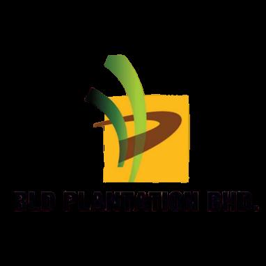 BLDPLNT   BLD PLANTATION BHD
