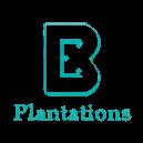 BPLANT | BOUSTEAD PLANTATIONS BHD