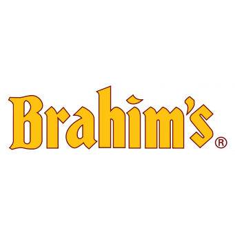 BRAHIMS | BRAHIMS HOLDINGS BERHAD