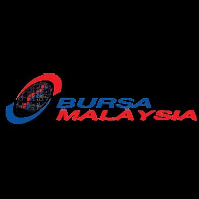 BURSA | BURSA MALAYSIA BERHAD