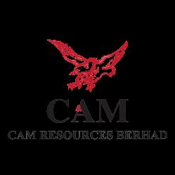 CAMRES | CAM RESOURCES BHD