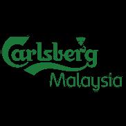 CARLSBG | CARLSBERG BREWERY MALAYSIA BERHAD