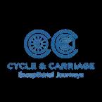 CCB   CYCLE & CARRIAGE BINTANG BHD